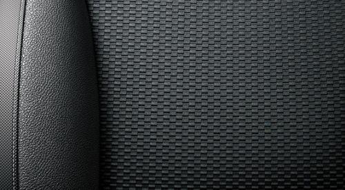 フォレスター S-リミテッド/2.0XT アイサイトのシート表皮