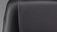 エスクァイア ハイブリッド Giのシート表皮