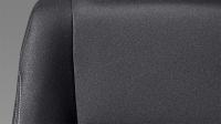 エスクァイア ハイブリッド Xiのシート表皮