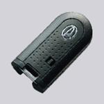 ムーヴキャンバスGメイクアップSAⅢの電子カードキー