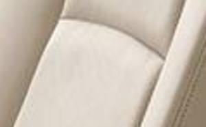 ランドクルーザープラド2.7TXのシート表皮