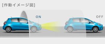 コンライト(ライト自動点灯・消灯システム/ランプオートカットシステム)