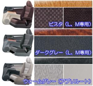 オデッセイRB1後期の新設定カラー