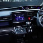 ステップワゴンの内装を徹底評価!(2015年4月~2017年6月生産モデル)