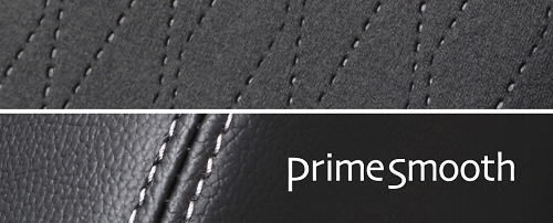 ハイブリッドZ ホンダセンシングのシート表皮デザイン(クラッシーブラック)