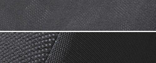 G ホンダセンシング/ハイブリッド ホンダセンシングのシート表皮デザイン