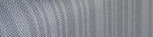 フリード+のシート表皮(ストライプ柄)
