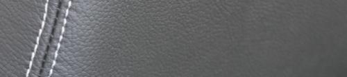 フリード+のシート表皮(プライムスムース)