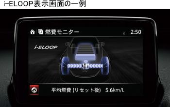i-ELOOP