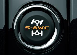 S-AWC+AYC