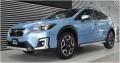 三菱 エクリプスクロスのライバル車・競合車