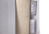 NBOXカスタム GEXのアルルクリーンプラスシート