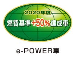 セレナ e-POWER ハイウェイスターVの実燃費は?